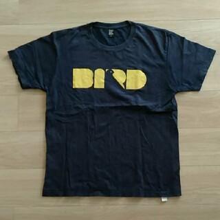 グラニフ(Design Tshirts Store graniph)のDesign Tshirts Store graniph 半袖 ブラック ★(Tシャツ/カットソー(半袖/袖なし))