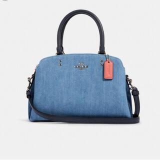 COACH - 新品、未使用 ショルダーバッグ ハンドバッグ