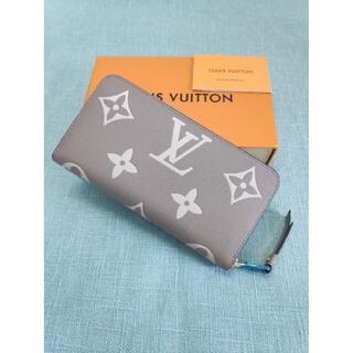 LOUIS VUITTON - 💥💥大人気❤ルイヴィトン Louis✨Vuitton長財布 小銭入れ