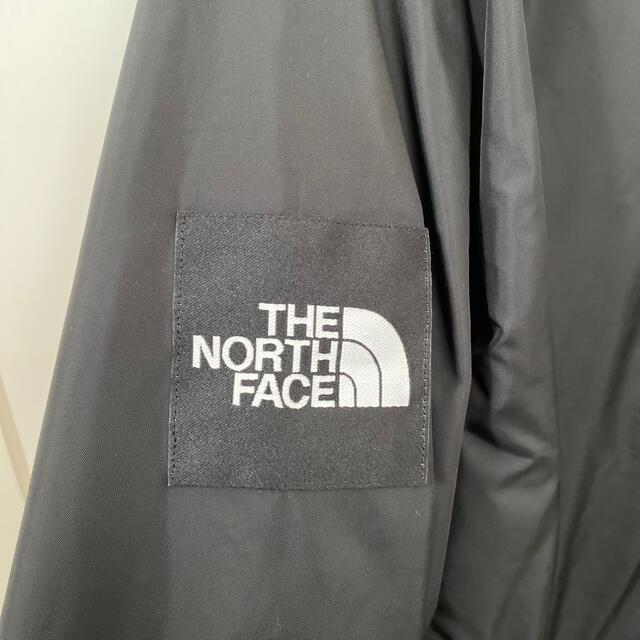THE NORTH FACE(ザノースフェイス)のノースフェイス コーチジャケット メンズのジャケット/アウター(ナイロンジャケット)の商品写真