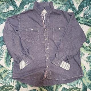 スミス(SMITH)のシャツ3L(シャツ)