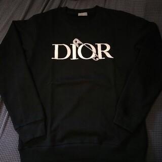 Dior - Dior Judy Blame パーカー スウェット