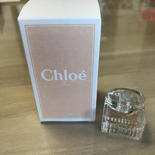 クロエ(Chloe)のクロエ ミニ香水(その他)