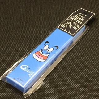Disney - 【新品未開封】手鏡 スティック ミラー アラジン ジーニー ディズニー