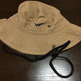 エドウィン(EDWIN)のEDWIN 帽子 54cm(帽子)