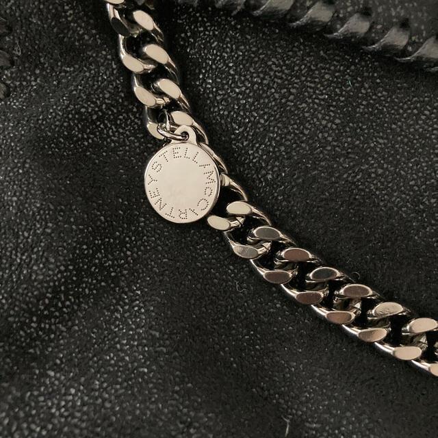Stella McCartney(ステラマッカートニー)のこん様 専用 レディースのバッグ(ショルダーバッグ)の商品写真