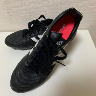 adidas - アディダス+パティークグローロ27cm