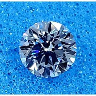 最安値保証! GIA至高のダイヤモンド 2ct D IF 3EX(その他)