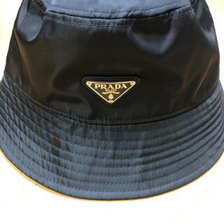 プラダ(PRADA)の専用❣️PRADA帽子(キャップ)