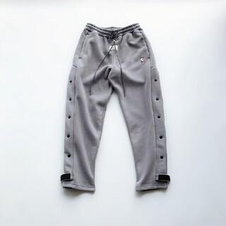 フィアオブゴッド(FEAR OF GOD)のfear of god × nike warm up pants(ワークパンツ/カーゴパンツ)