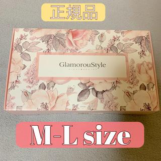 MediQttO - ♡グラマラスタイル M-Lサイズ♡