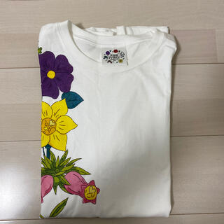 Johnny's - キンプリ 2019年 Tシャツ