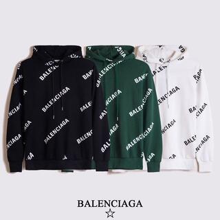Balenciaga - 2枚13000円 balenciaga トレーナー パーカー ys16