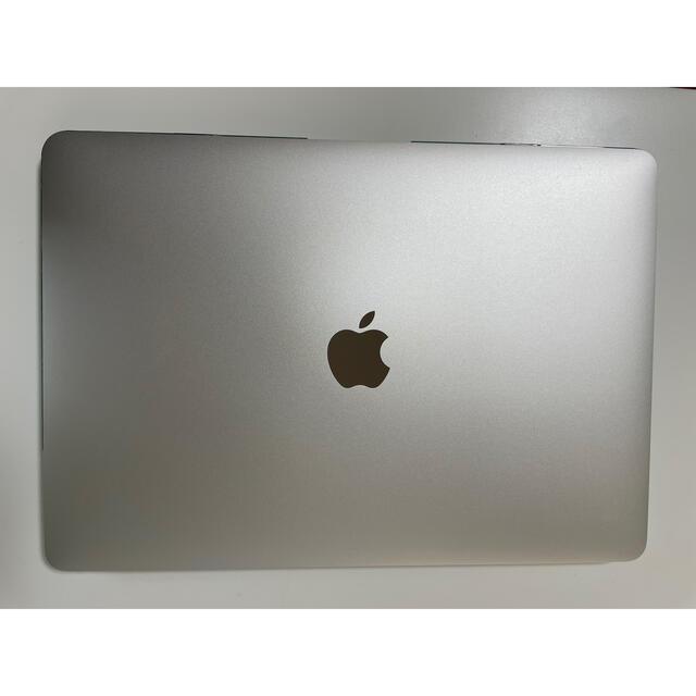 Mac (Apple)(マック)のMacBook Pro 13-inch 2016 /TouchBar /JIS スマホ/家電/カメラのPC/タブレット(ノートPC)の商品写真