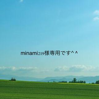 minami219様専用です(^^)(乾物)