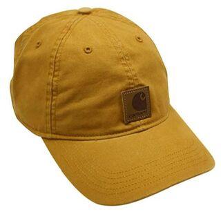 カーハート(carhartt)のCarhartt ODESSA CAP(キャップ)