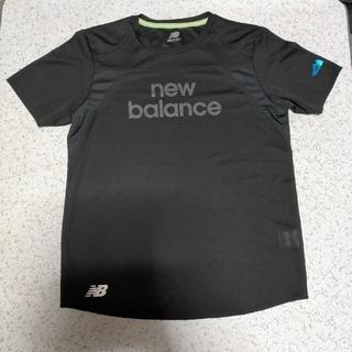 ニューバランス(New Balance)のニューバランス  New  Balance(ウェア)