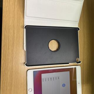 Apple - iPad mini4 Wi-Fiモデル