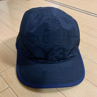 ワイスリー(Y-3)のy3 REVERSIBLE CAP(キャップ)