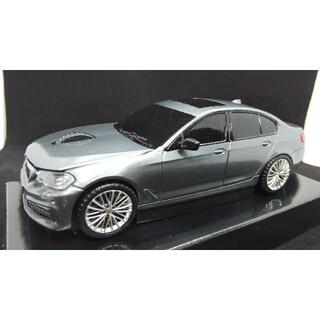 BMW - NEW BMW 5 sedan  コードレスマウス BMW5シリーズセダ送料無料
