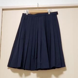 制服スカート