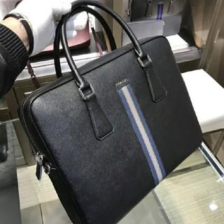 PRADA - PRADAビジネスバッグ