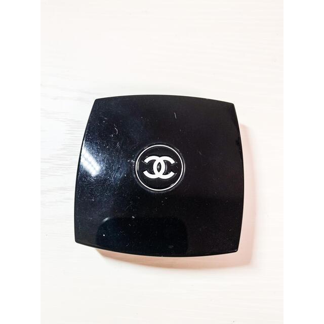 CHANEL(シャネル)のシャネル レ キャトル オンブル 204 ティセ ヴァンドーム コスメ/美容のベースメイク/化粧品(アイシャドウ)の商品写真