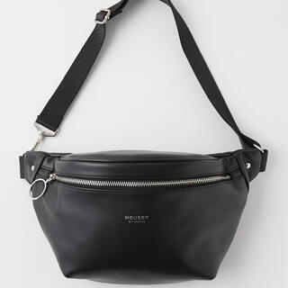 moussy - moussy ボディバッグ