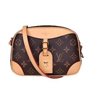 LOUIS VUITTON - 期間限定☆(*≧▽≦)ノシ) Louis Vuitton★ショルダーバッグ