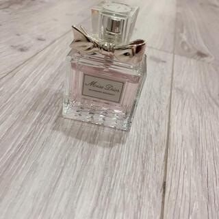 Dior - miss dior ミスディオール ブルーミングブーケ 50ml