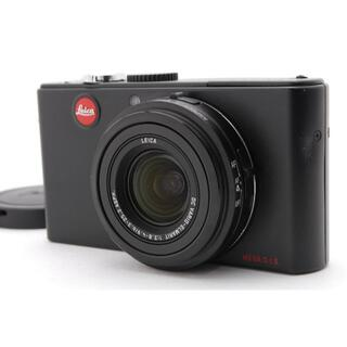 LEICA - ■希少■ LEICA D-LUX3 コンパクトデジカメ《1,500台限定》