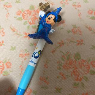Disney - ミッキー ボールペン