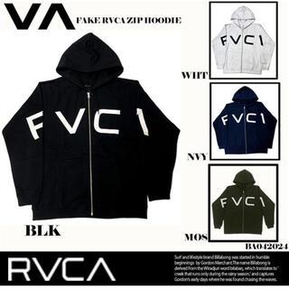 RVCA - RVCA