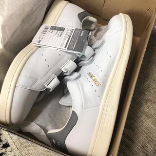 adidas - アディダス スタンスミス  adidas stansmith ベルクロ CF