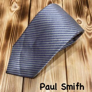 ポールスミス(Paul Smith)の【訳有り品】ネクタイ Paul Smith ポールスミス クリーニング済(ネクタイ)