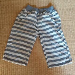 男の子 パンツ ズボン 130(パンツ/スパッツ)