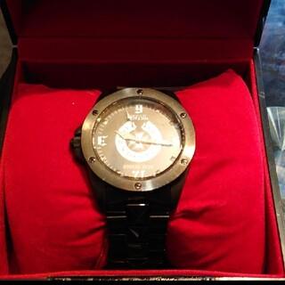 ディールデザイン(DEAL DESIGN)のディールデザイン×ボルテージ コラボ時計(腕時計(アナログ))