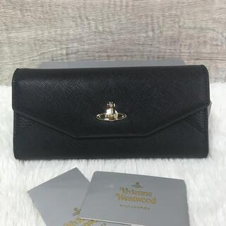 Vivienne Westwood - ブラックフライデー‼️Vivienne Westwood ヴィヴィアン 長財布