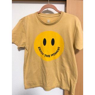 グラニフ(Design Tshirts Store graniph)のDesign Tshirts Store graniph Tシャツ(Tシャツ(半袖/袖なし))