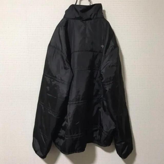 THE NORTH FACE(ザノースフェイス)のTHE NORTH FACE 中綿ナイロンジャケット メンズのジャケット/アウター(ナイロンジャケット)の商品写真
