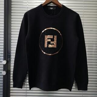 FENDI - フェンディ セーター オススメ ウールセーター