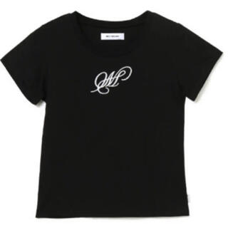 melt thb lady Tシャツ