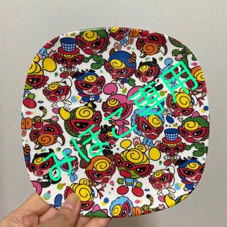 HYSTERIC MINI - ヒステリックミニお皿