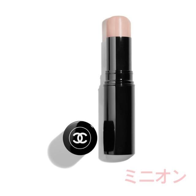 CHANEL(シャネル)のCHANEL ボーム エサンシエル コスメ/美容のベースメイク/化粧品(フェイスカラー)の商品写真