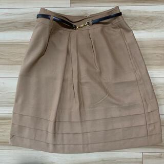 SunaUna - SunaUna(スーナウーナ)スカート