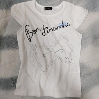 BeBe - size110 Tシャツ べべ