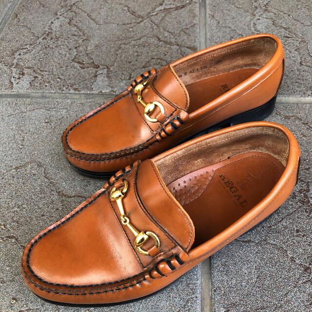 REGAL(リーガル)のREGAL✨23.5ローファー✨ レディースの靴/シューズ(ローファー/革靴)の商品写真