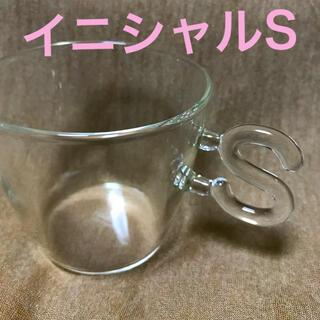 ハリオ(HARIO)のHARIO ガラス カップ コップ クリア 日本製(食器)