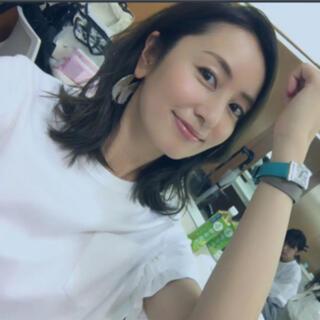 sacai - 矢田亜希子 ★sacai サカイ★2020-2021♡ シャツ【サイズ2】