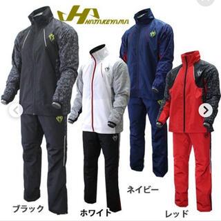 ハタケヤマ(HATAKEYAMA)のハタケヤマ 展示会限定モデル (ウェア)